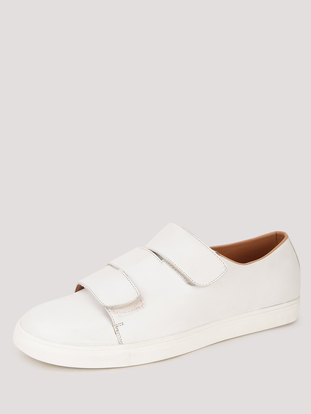 Shoes With Straps Mens India