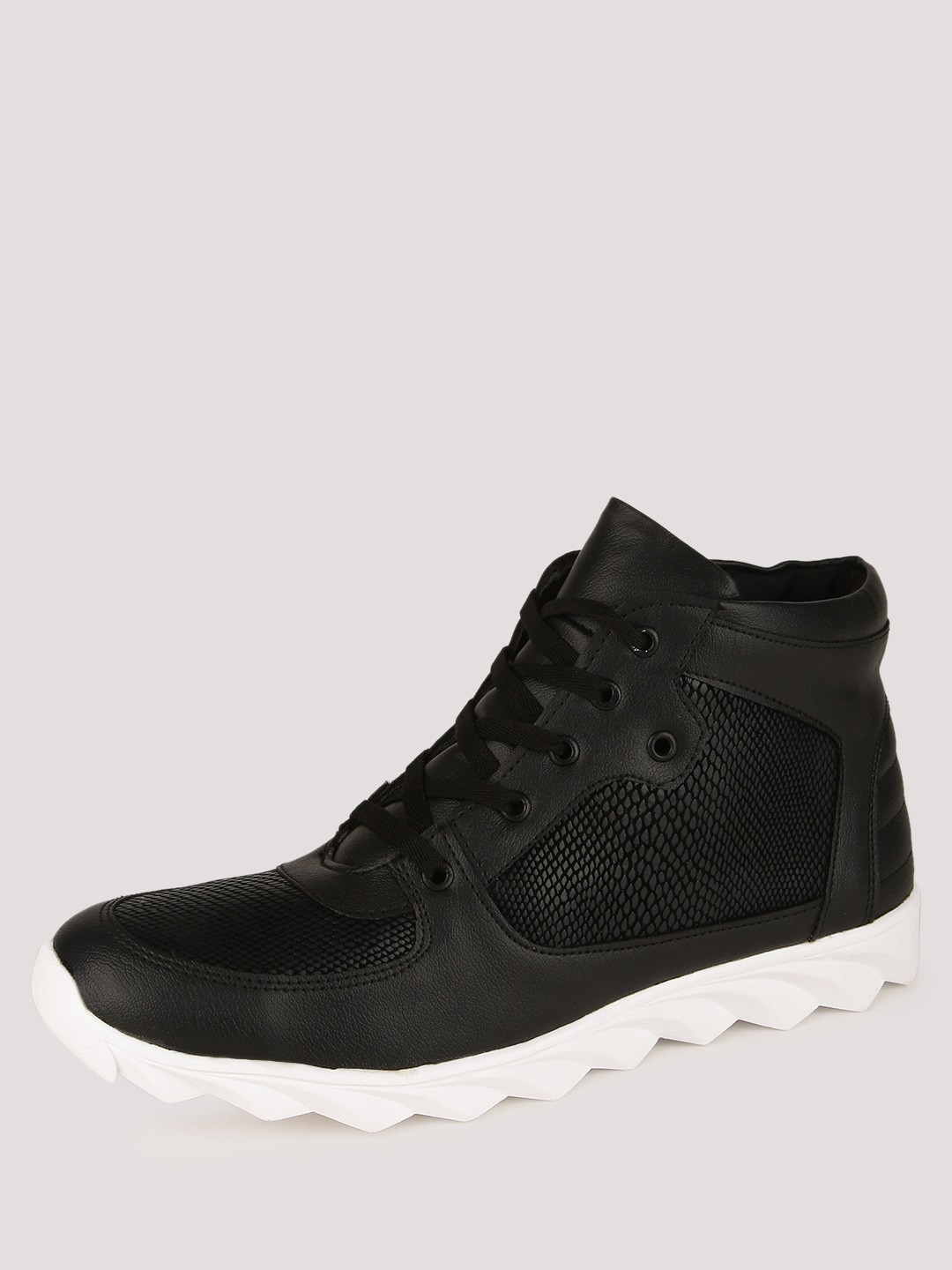 Buy online shoes for mens