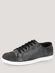 HATS OFF ACCESSORIES  Men Casual Shoes