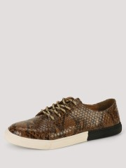 HATS OFF ACCESSORIES  Men Casual Shoes - 84523