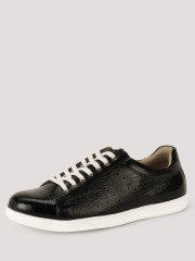 HATS OFF ACCESSORIES  Men Casual Shoes - 84524