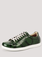 HATS OFF ACCESSORIES  Men Casual Shoes - 84525