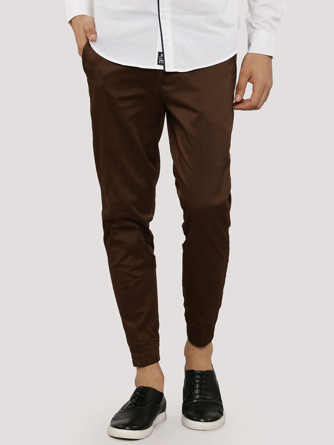 Buy Men's Chinos, Chino Pants online in India. Huge selection of Chinos for Men at dexterminduwi.ga Choose from the widest range of Top brands for Casual trousers/Chinos, Allen Solly, Arrow Sports, Blackberrys, Raymond, United Colors of Benetton and many more.