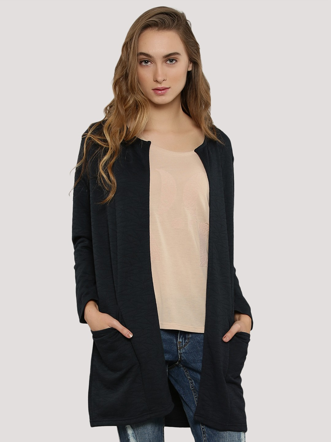 Buy Men Cardigans online in India. Huge selection of Cardigans at bierek.tk All India FREE Shipping. Cash on Delivery available.