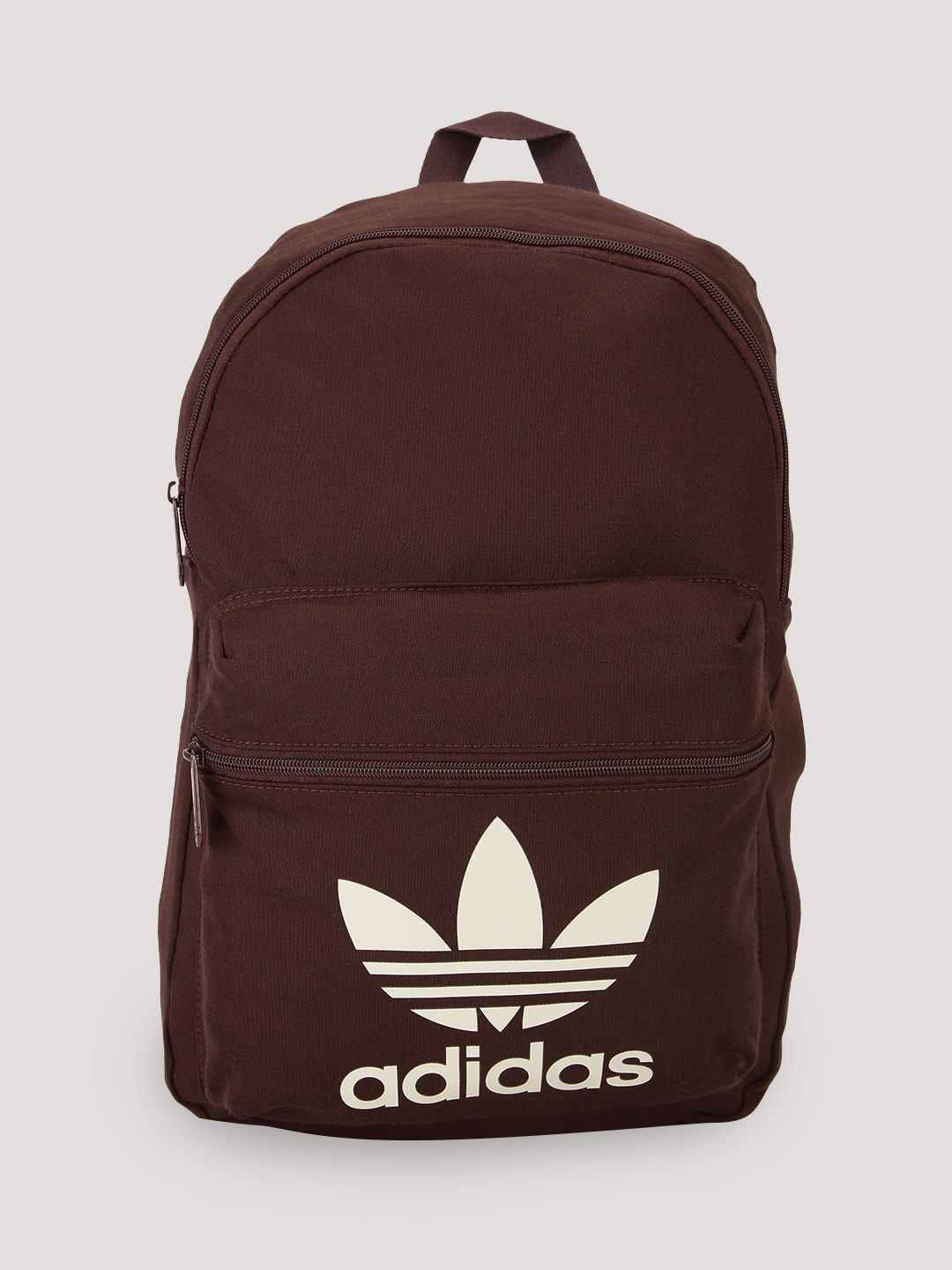 4765eec0d4e Buy adidas backpacks online india   OFF73% Discounted