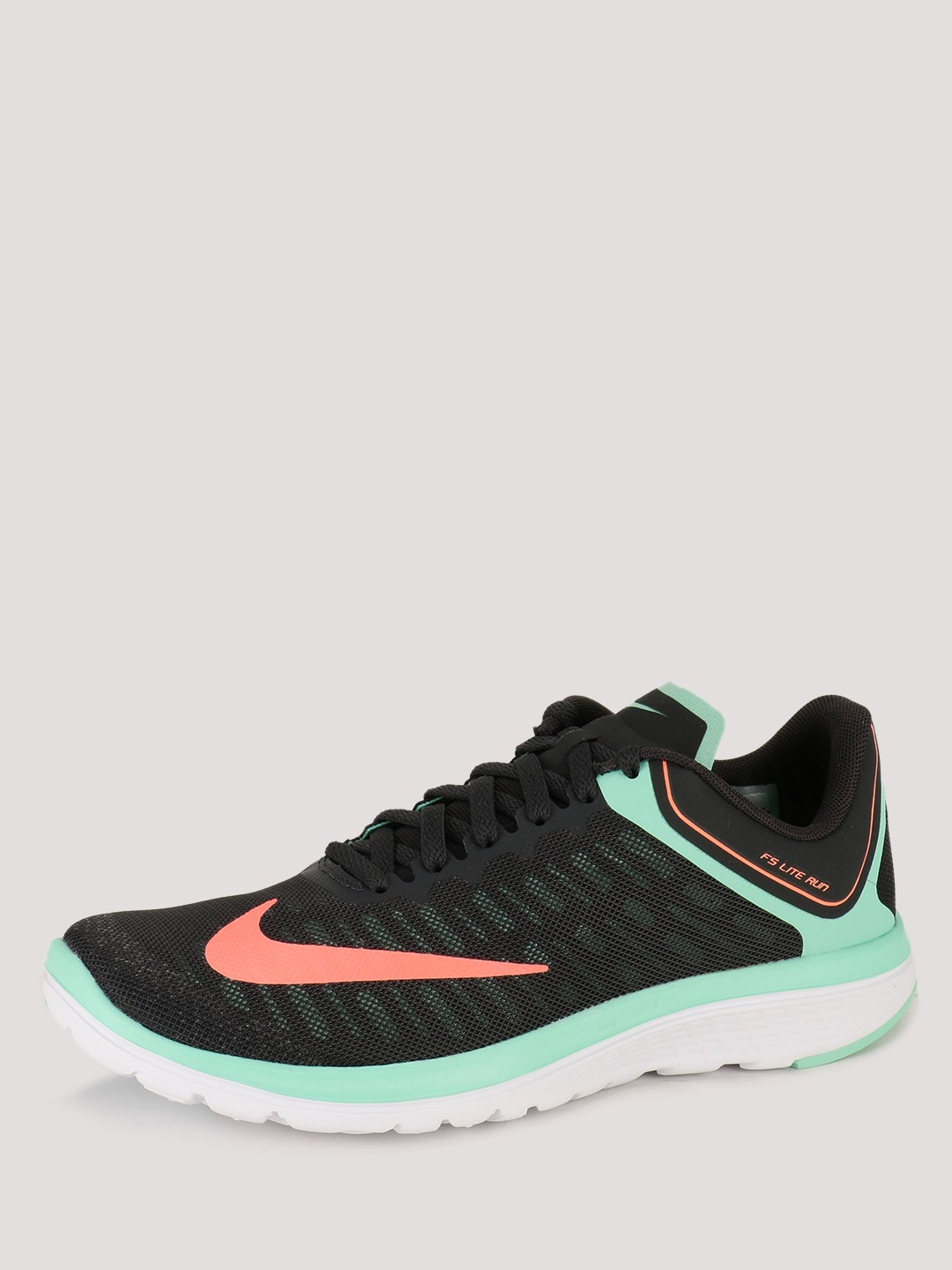 Nike FS Lite Run 3 Women's Running Shoes Kohl's Aha Produktion