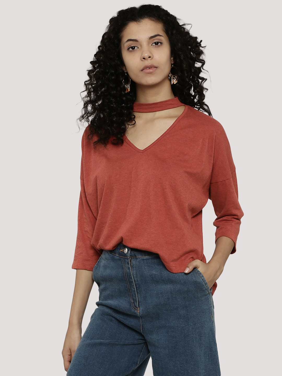 Women Loose Tops - Online shopping for Women Loose Tops in India. Buy Women Loose Tops Free Shipping Cash on Delivery 30 Day Returns.