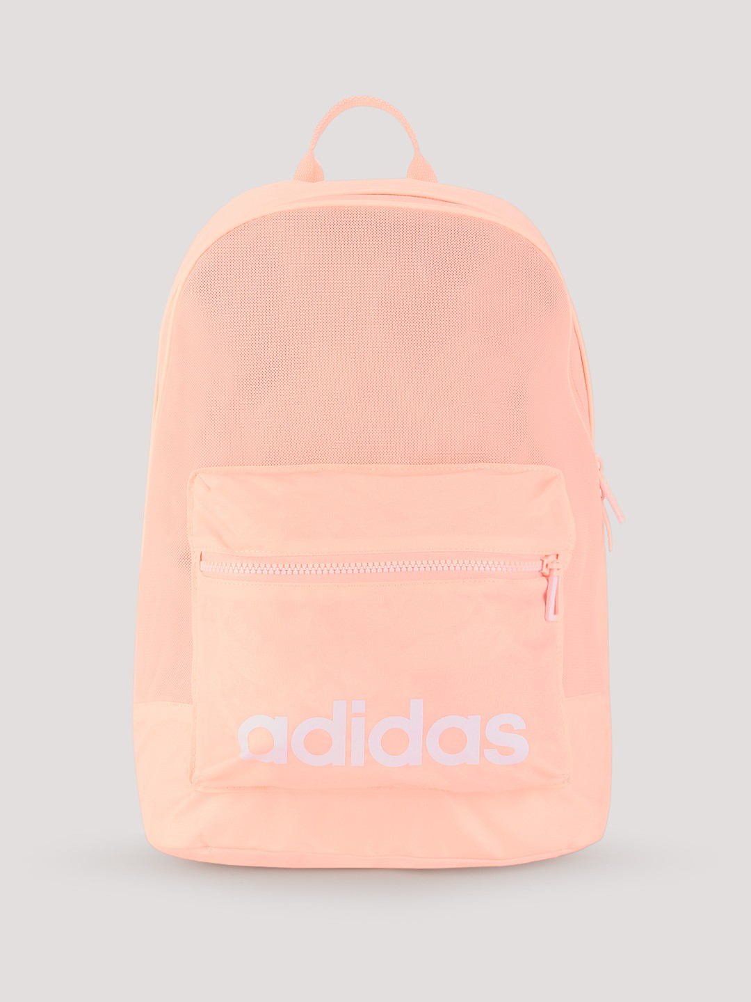 Buy ADIDAS NEO Backpack For Women Womens Pink Backpacks Online In India ac284b01cadd8