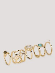 PIPA BELLA