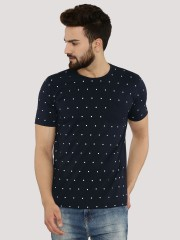 BLOTCH