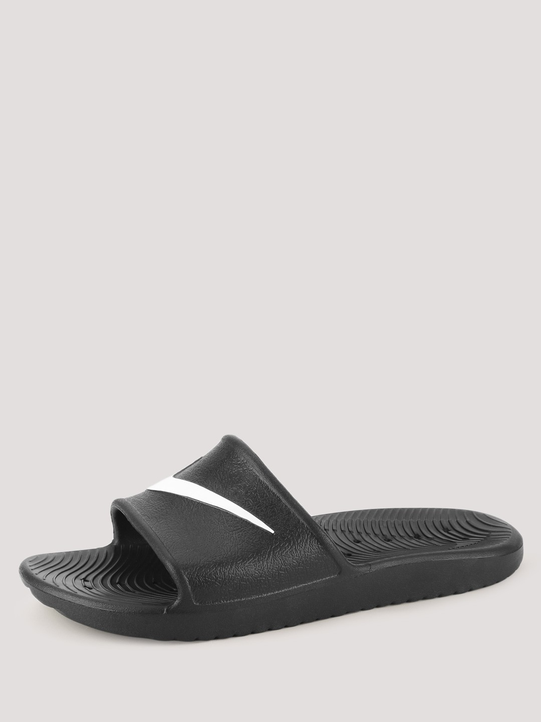 92d9769197c9 Buy nike flip flops at discount