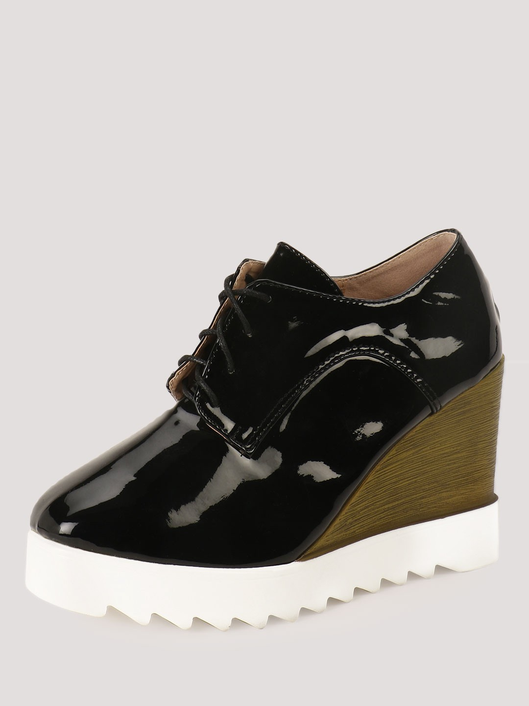 My Foot Couture Shoes Online