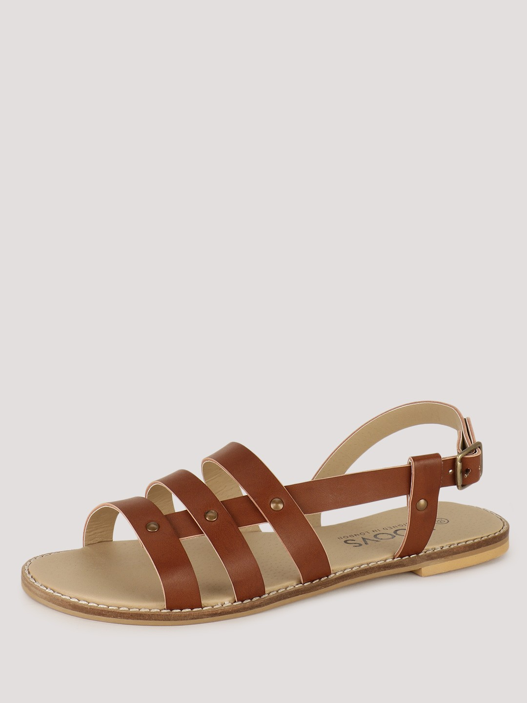 Cool Make Your Summers Simply Wonderful With Glorious Womenu2019s Sandals | Online Shoes Shopping India ...