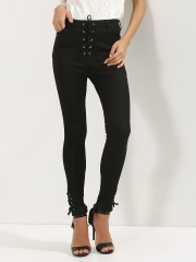 K DENIM