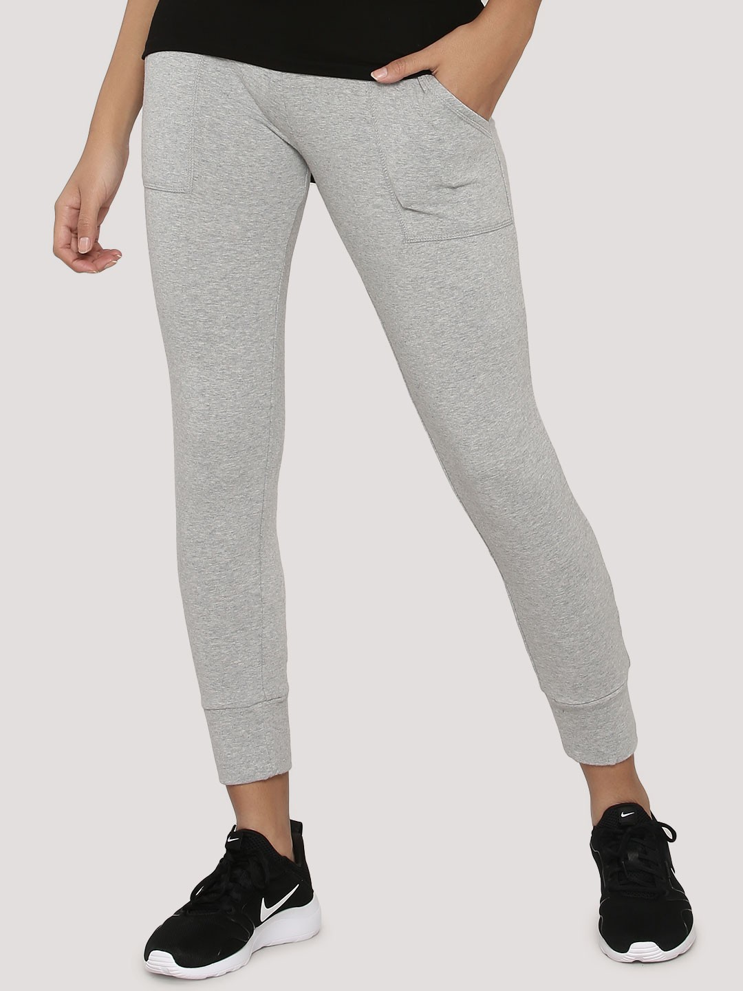 Unique On Womens Jogging Pants Online ShoppingBuy Low Price Womens Jogging