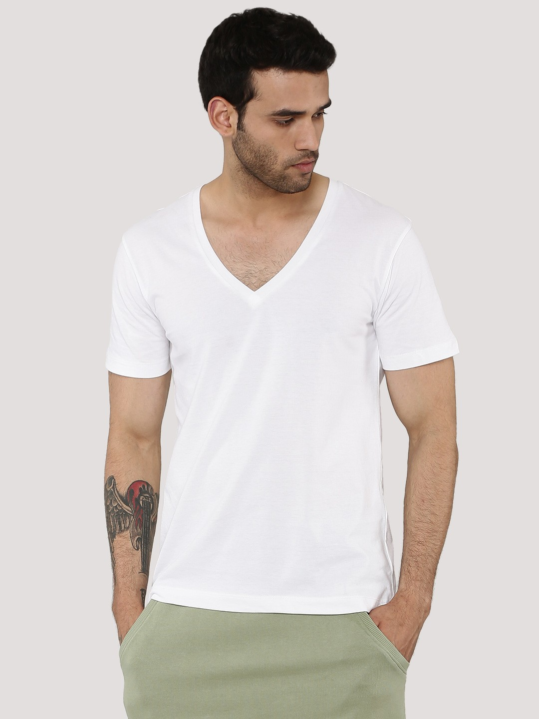Shop t-shirts for men on sale with wholesale cheap price and fast delivery, and find more best cool mens long sleeve t shirts & bulk mens t-shirts online with drop shipping. search 1.