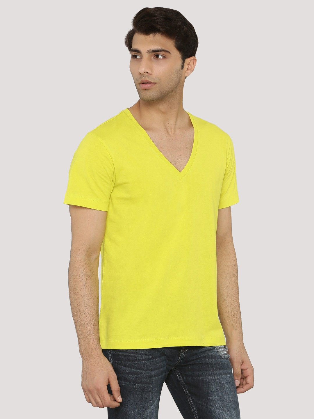 Shop V-Neck Mens T-Shirts online at low prices in India on distrib-wq9rfuqq.tk - your fastest online shopping site for mens t-shirts. Wide range of new and latest mens t-shirts available online. Wide range of new and latest mens t-shirts available online.