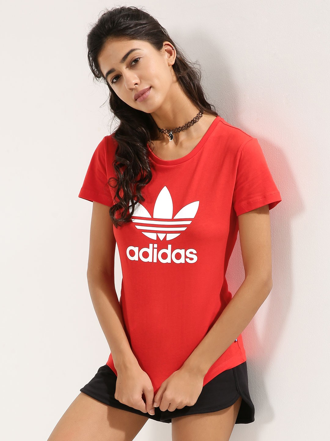 Buy Adidas Clothes Online India