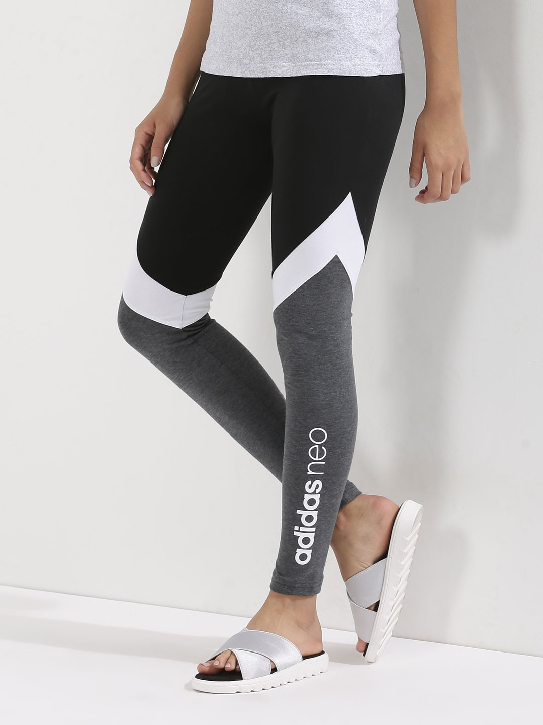 Buy adidas neo tights   OFF70% Discounted e417f6ff97
