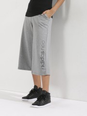 ADIDAS NEO