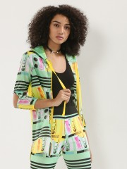 MASABA X KOOVS
