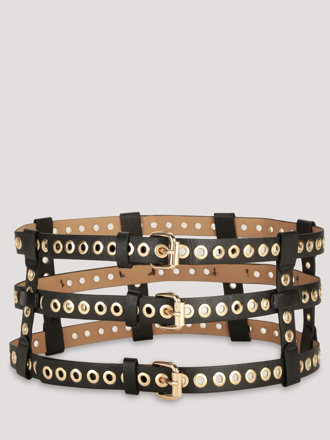 Buy women's belts online. Get trendy boutique belts in a variety of colors and styles. Shop for a great accent to your outfit. Buy your women's belt today.