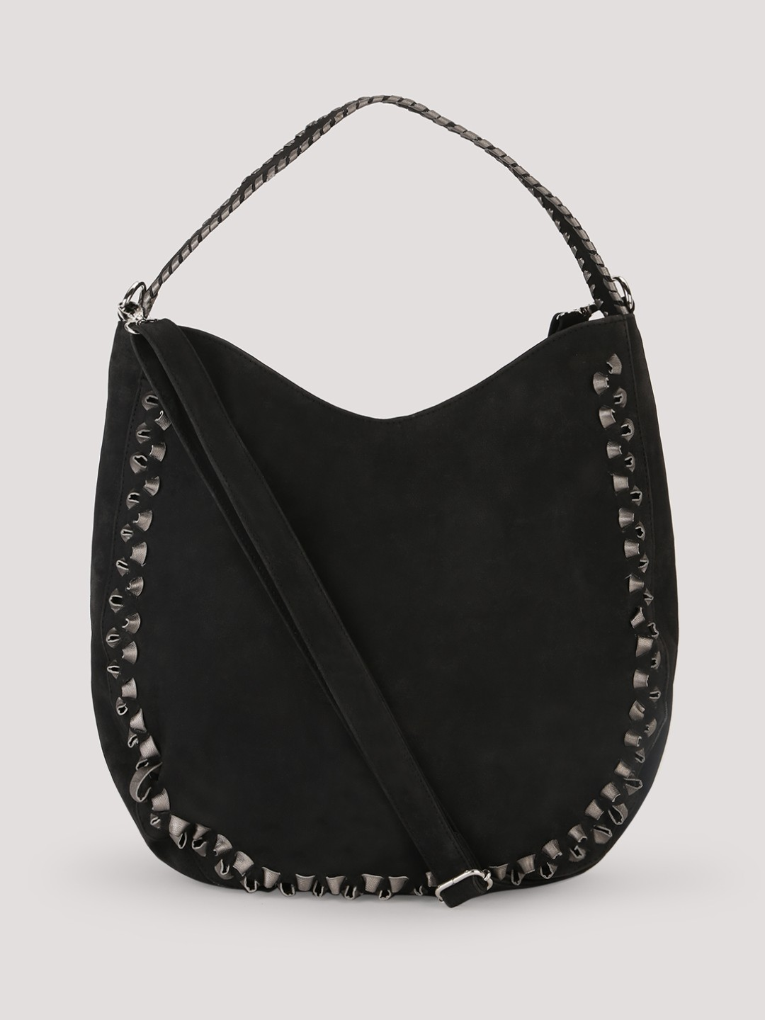 Buy Shoulder Bags Online in India for Men & Women