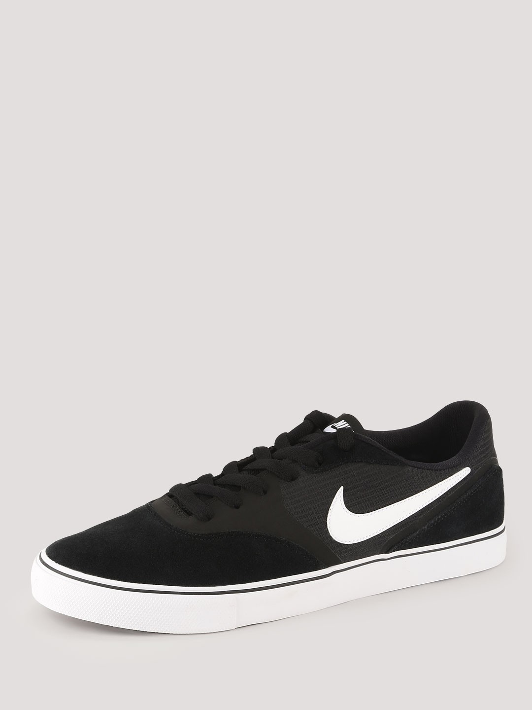 nikes casual shoes