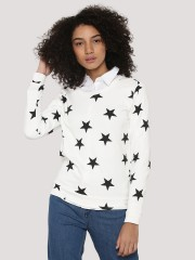 J.D.Y