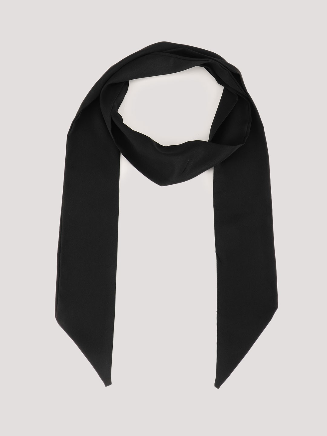 buy new look scarf for s black