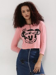 DISNEY X KOOVS