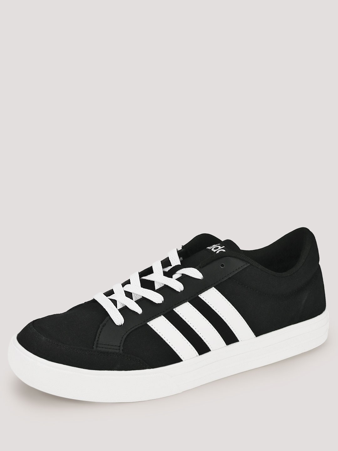 Adidas Shoes Images