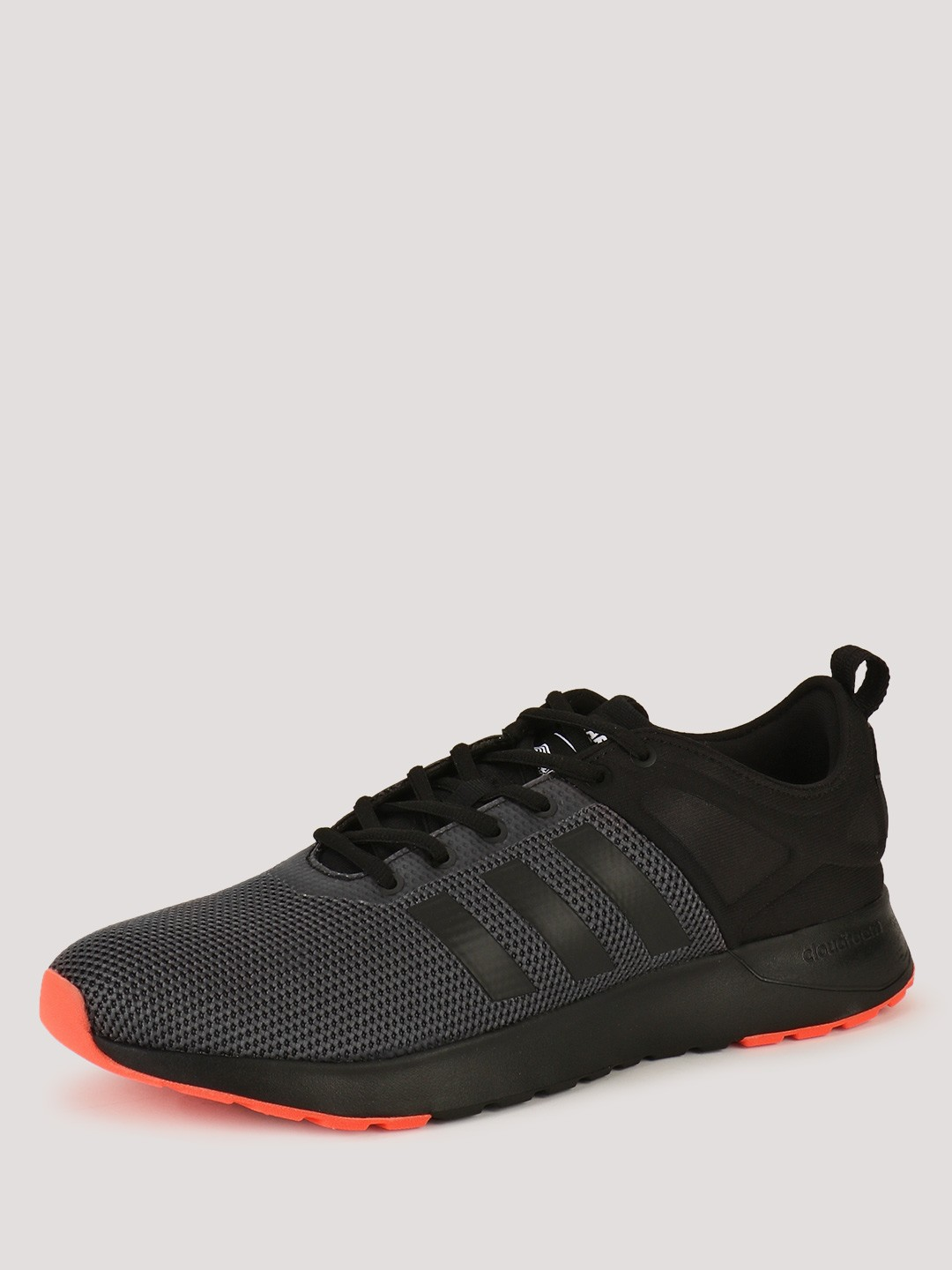buy adidas neo super racer star wars sneakers with. Black Bedroom Furniture Sets. Home Design Ideas