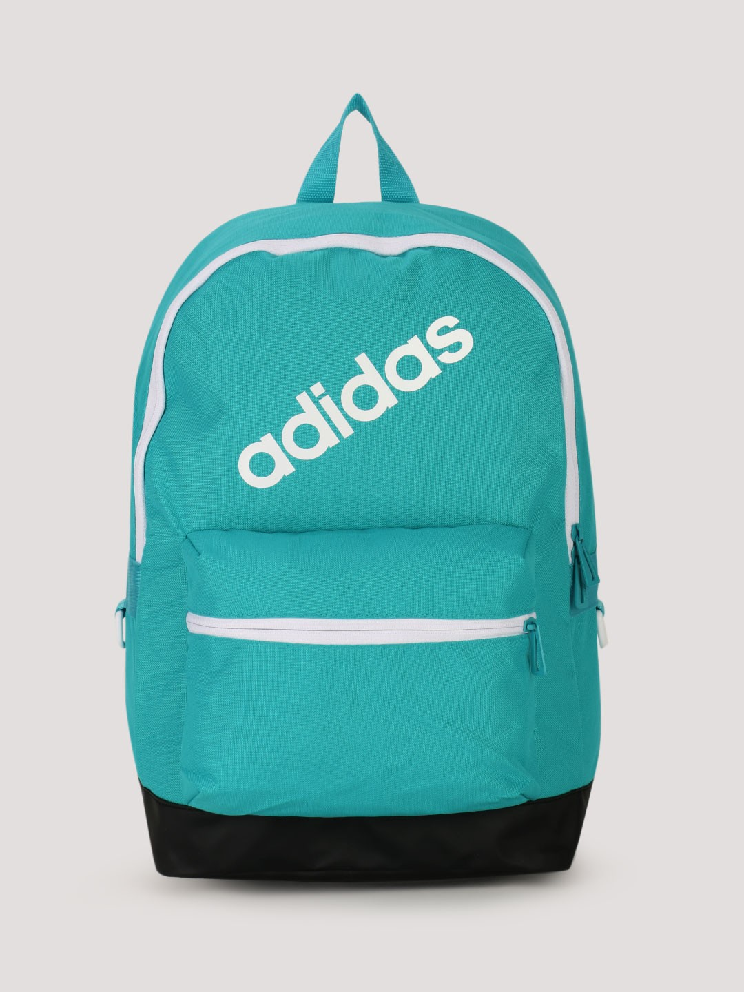 ca06b0cb5cbf Buy adidas green bag   OFF63% Discounted