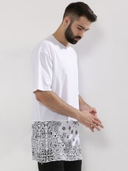 GARCON