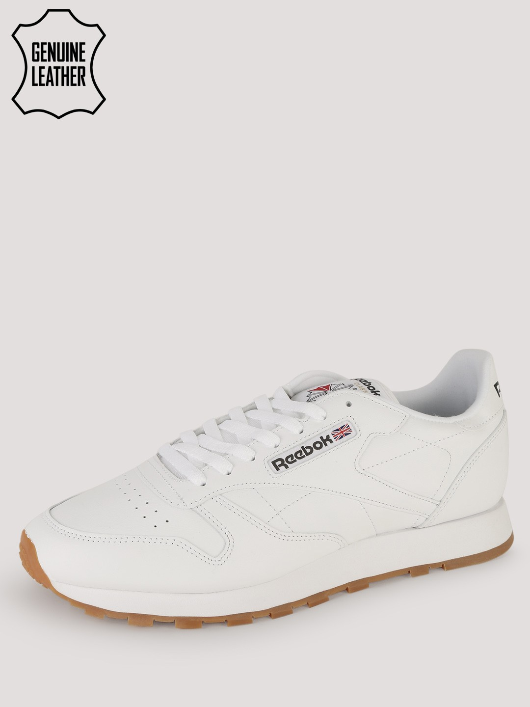 14f2d549d11 where can i buy reebok classics cheap   OFF79% The Largest Catalog ...