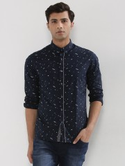 F2000 BY FLYING MACHINE