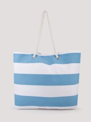 SOUTH BEACH