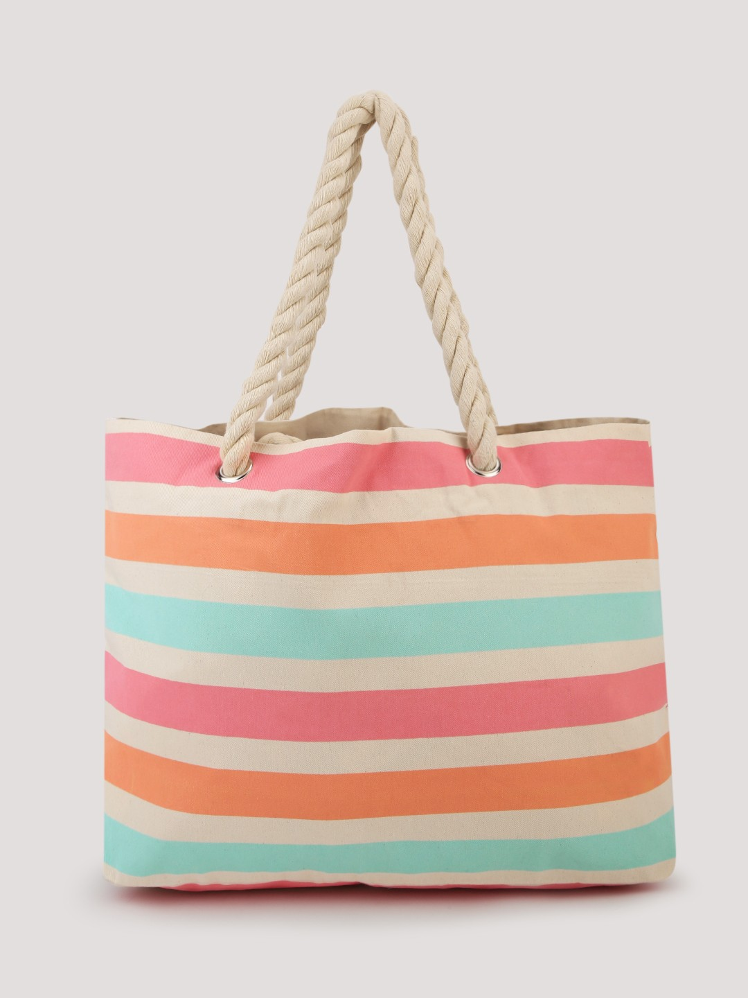 Beach Bags - Online Beach Bags Shopping in India at Koovs