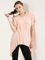 GLAMOROUS