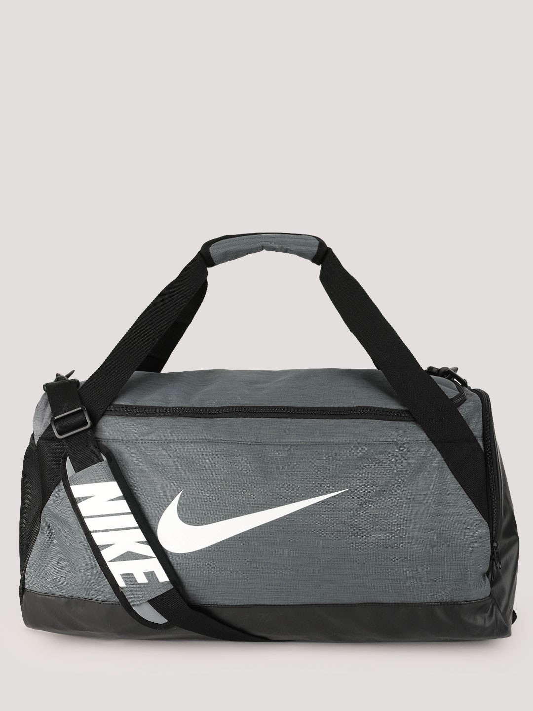Buy NIKE Brasilia Medium Duffel Bag For Men - Men's Multi