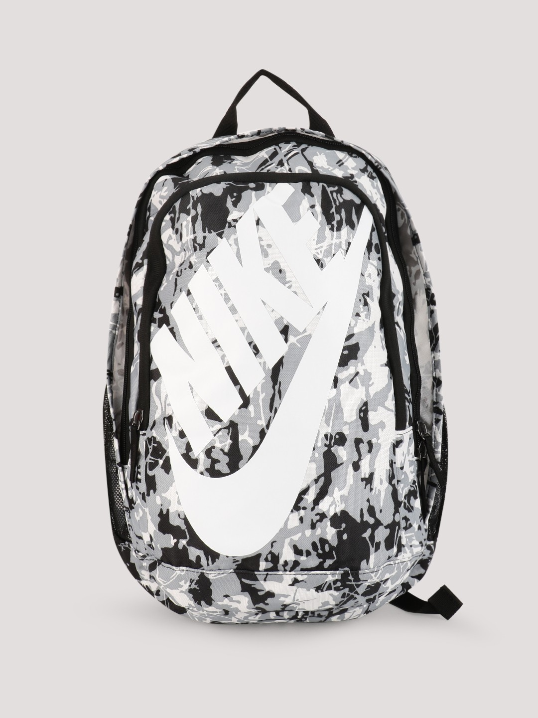 3ef2d68d08d ... new appearance ebf60 c7846 Buy nike backpacks OFF67% Discounted ...