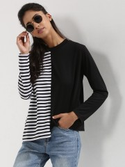 DAISY STREET