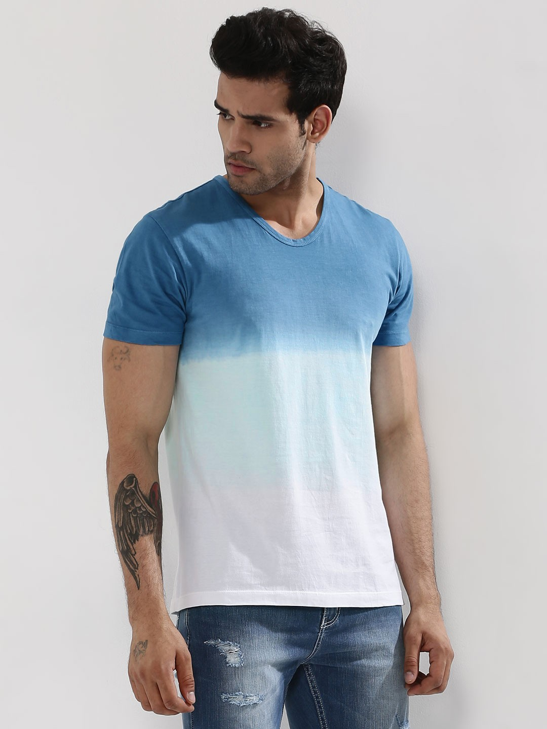 Shop shopnow-ahoqsxpv.ga with free shipping. Discover the latest collection of Men's T-shirts & Polos. Made in Italy.