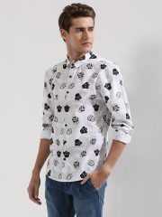 STAR WARS X KOOVS