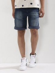 STYX & STONES