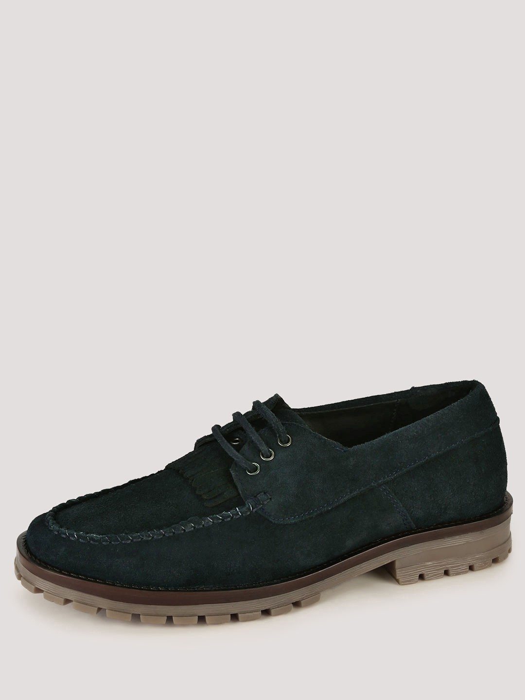 Buy Creepers Shoes Online India