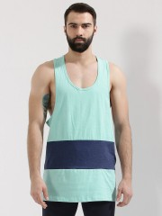 KOOVS
