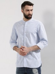 BREAKBOUNCE