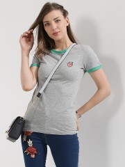 BRAVE SOUL